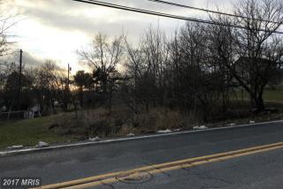 Falling Spring Road, Chambersburg PA