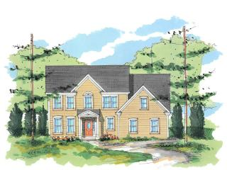 48 Villa, Lagrangeville NY