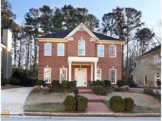 479 Wilfawn Way, Avondale Estates GA