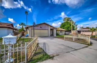 7622 North 50th Drive, Glendale AZ