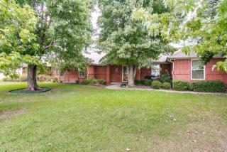 142 Northchase Drive, Willow Park TX