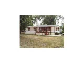 4175 Breckenridge Lane, Granite City IL