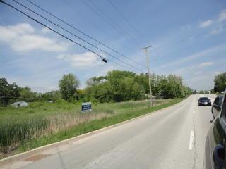 36902 North Il Route 83, Lake Villa IL