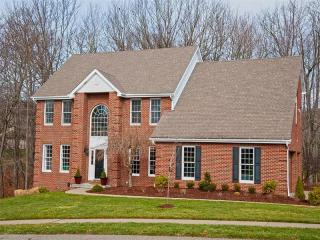 189 Oakview Drive, Cranberry Township PA