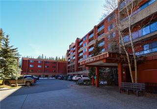 640 Village Road #4028, Breckenridge CO
