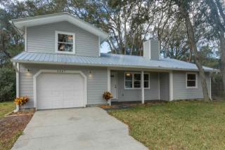 5267 Shore Drive, Saint Augustine FL