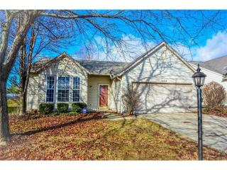 19315 Amber Way, Noblesville IN