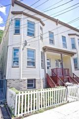 324 South Spring Street, Elizabeth NJ