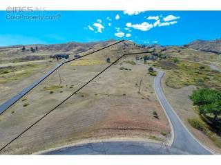 Suri Trail, Bellvue CO