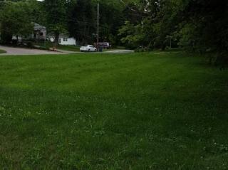 1836 26th Avenue, Moline IL