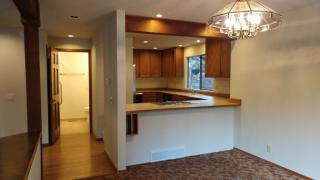 475 Front Street South, Issaquah WA