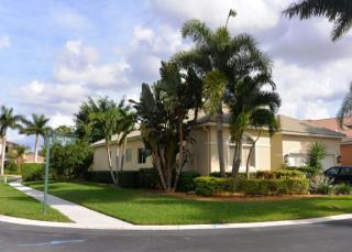 9012 Sand Pine Lane, West Palm Beach FL
