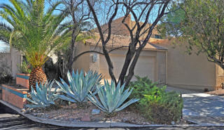140 North Caviar Place, Tucson AZ