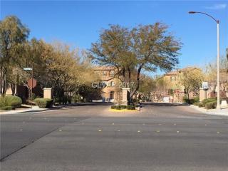 10479 Wildflower Gully Street, Las Vegas NV