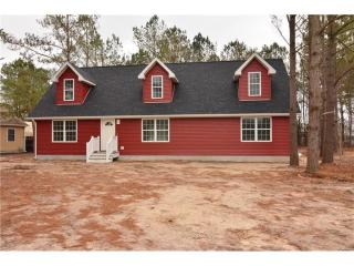 30794 Downs Landing Road, Millsboro DE