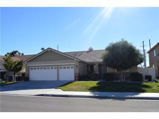 1448 Saddlebrook Way, San Jacinto CA