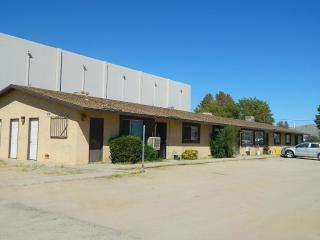 13401 Navajo Road, Apple Valley CA