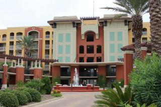 1150 Santa Rosa Boulevard #223, Fort Walton Beach FL