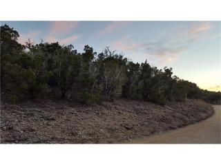 6023 La Paloma Lane, Lago Vista TX