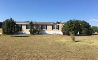 123 Finneyoaks Lane, Weatherford TX
