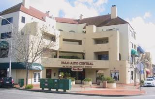 2585 Park Boulevard #Z108, Palo Alto CA