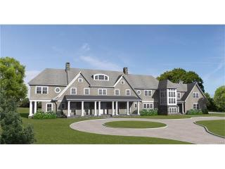 478 West Road, New Canaan CT