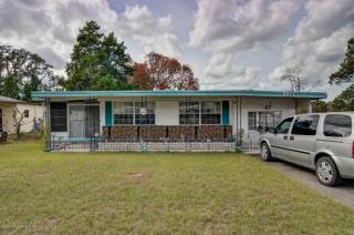 8017 Highpoint Boulevard, Brooksville FL