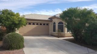 16609 North 19th Street, Phoenix AZ