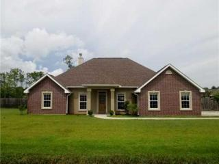 6304 Savanna Drive, Ocean Springs MS