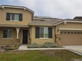 13176 Joliet Drive, Rancho Cucamonga CA