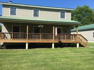 187 Potter Hollow Road, Galway NY