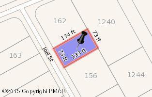 11 Joel Avenue, East Stroudsburg PA