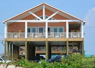 2595 Holiday, Crystal Beach TX