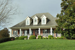 1006 Gettysvue Drive, Knoxville TN