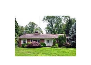 337 Buckelew Avenue, Monroe Township NJ