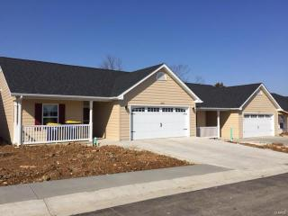 1037 Hawk Ridge Drive #2, Union MO