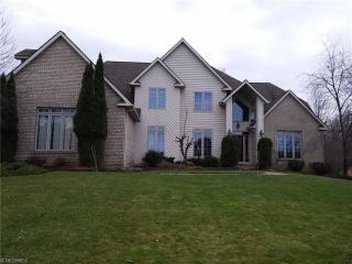4815 Valleybrook Drive, Brecksville OH