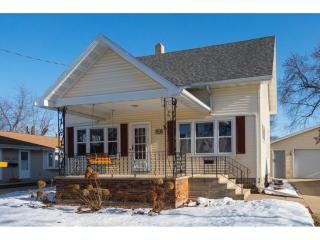 313 South Willow Street, Kimberly WI