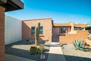 405 North Calle Del Diablo, Green Valley AZ