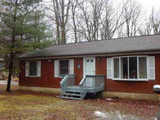 31 Pine Tree Road, Albrightsville PA