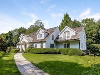 20 Dewart Road, Greenwich CT
