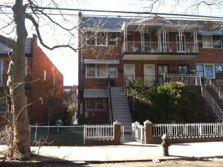 1058 East 59th Street, Brooklyn NY