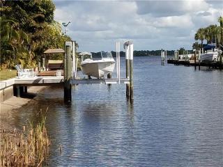 2410 Risken Terrace, Port Charlotte FL