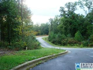 Lot 2 Loberry Trail Trail, Jacksonville AL