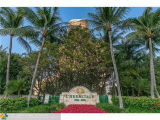 3200 North Ocean Boulevard #1102, Fort Lauderdale FL