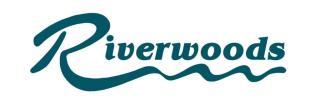 LT29 Riverwoods, Kenosha WI