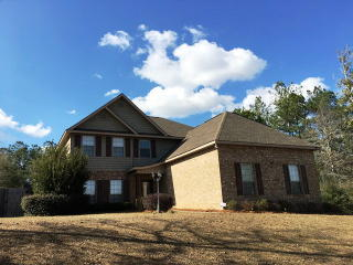 35969 Cramblitt Lane, Spanish Fort AL