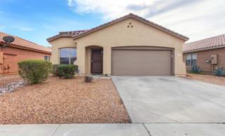 629 West Jahns Court, Casa Grande AZ