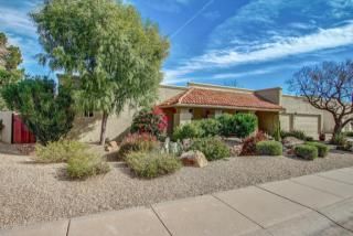 9019 North 83rd Street, Scottsdale AZ