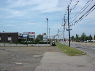 1034 Stelton Road, Piscataway NJ